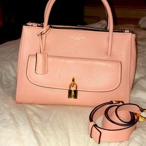 Gorgeous Marc Jacobs NY hand / shoulder,.crossbody